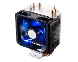 Tản nhiệt CPU Cooler Master  Hyper 103 (RR-H103-22PB-R1)
