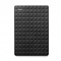 Ổ cứng di động Seagate Expansion Portable Drive 1Tb 2.5'' USB3.0