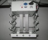 Giá treo máy chiếu điện tử ECM10
