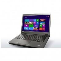 Laptop Lenovo Thinkpad T440P 20AWA1W5VA (Black) Sản phẩm cao cấp