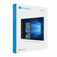 HĐH Microsoft Windows Home 10 64Bit Eng Intl 1pk DSP OEI DVD
