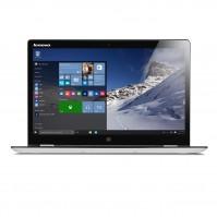 Laptop Lenovo Yoga 700 80QD0029VN (White) Vỏ nhôm cao cấp
