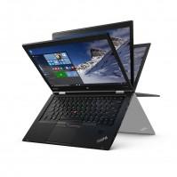 Laptop Lenovo Thinkpad X1 Yoga 20FRA004VN (Black) Màn hình QHD,xoay 360 độ,touch screen, kèm ThinkPad Pen Pro
