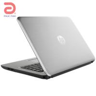 Laptop HP 348 G4 Z6T27PA (Silver)