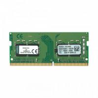 Bộ nhớ trong MTXT Kingston DDR4 8Gb 2400