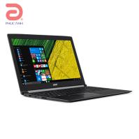 Laptop Acer Aspire A515-51G-55H7 NX.GP5SV.002 (Black)- Thiết kế đẹp, mỏng nhẹ hơn.