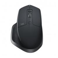 Chuột không dây Bluetooth, Wireless Logitech MX Master 2S