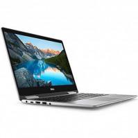 Laptop Dell Inspiron 7370 70134541 (Silver) Màn hình FullHD, IPS