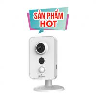 Camera quan sát IP wifi Dahua DH-IPC-K15P