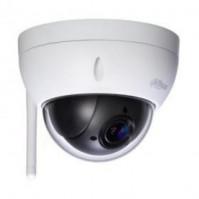 Camera quan sát IP wifi Dahua IPC HDBW1120EP-W