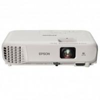 Máy chiếu Epson LCD EB-X400