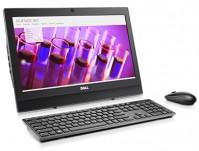 Máy tính All in one Dell OptiPlex  3050-42OA350015