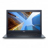 Laptop Dell Vostro 5471-70153001 (Core i7-8550U/ 8Gb/1Tb HDD/14.0' FHD/Radeon 530-4Gb/Win10/Silver)/vỏ nhôm)