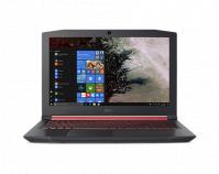 Laptop Acer Nitro series AN515-52-51GF NH.Q3MSV.001 (Black)- Gaming/Giải trí/CPU Mới nhất Kabylake