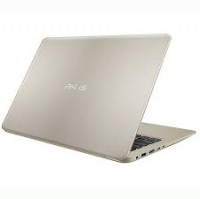 Laptop Asus X407MA-BV039T (Gold)- FingerPrint, Slim