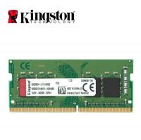 Bộ nhớ trong MTXT Kingston DDR4 8Gb 2666