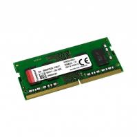 Bộ nhớ trong MTXT Kingston DDR4 16Gb 2666