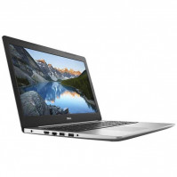 Laptop Dell Inspiron 5570C P75F001 (Core i7-8550U/8Gb/1Tb HDD+128Gb SSD/ 15.6' FHD/Radeon 530-4Gb/Win10/Black)