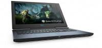 Laptop Dell Gaming G7 Inspiron 7588D P72F002 (Black) Màn hình FHD, IPS
