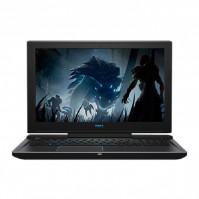 Laptop Dell Gaming G7 Inspiron 7588F P72F002 (Black) Màn hình FHD, IPS