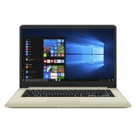 Laptop Asus A510UA-EJ111T (Gold)