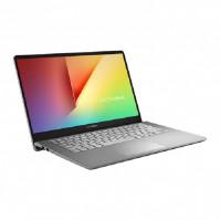 Laptop Asus S430UA-EB003T (i3-8130U/4GB/1TB HDD/14FHD/VGA ON/Win10/Grey)