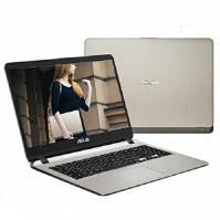 Laptop Asus X407UA-BV309T (Gold)- FingerPrint, Slim