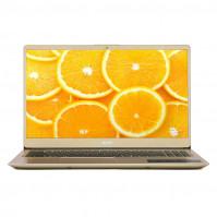 Laptop Acer Swift 3 SF315-52-38YQ NX.GZBSV.003 (Core i3-8130U/4Gb/1Tb HDD/15.6' FHD/VGA ON/Win10/Gold)