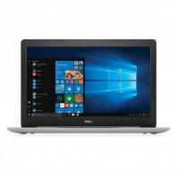 Laptop Dell Inspiron 5570 M5I5335W (Silver)