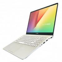 Laptop Asus S530UN-BQ028T (Gold)- Siêu mỏng, FingerPrint