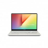 Laptop Asus S530UA-BQ291T (Gold)- Ultra thin, FingerPrint