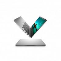 Laptop Dell Inspiron 5480 X6C892 (Silver) Màn hình full HD