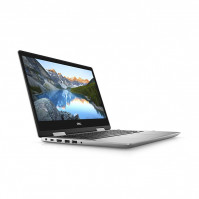 Laptop Dell Inspiron 5482 70170106 Silver/Touch/Pen/FHD