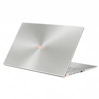 Laptop Asus UX533FD-A9091T (i5-8265U/8GB/256Gb SSD/15.6FHD/GTX1050 2GB/Win10/Silver)