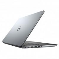 Laptop Dell Vostro 5581 VRF6J1 (Grey/vỏ nhôm)