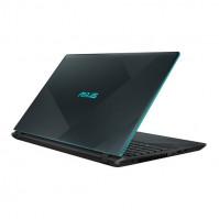 Laptop Asus F560UD-BQ400T (i5-8250U/8GB/1TB HDD/15.6FHD/GTX1050 4GB/Win10/Black)