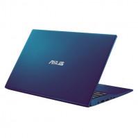 Laptop Asus Vivobook A412FA-EK156T (i3-8145U/4GB/HDD 1TB/14FHD/VGA ON/Win10/Blue)