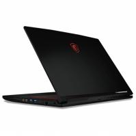 Laptop MSI GF63 Thin 9RC 273VN (Black)