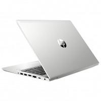 Laptop HP ProBook 440 G6 5YM63PA Core i3 8145U 2.10Ghz-4Mb/4Gb/500Gb HDD/14/VGA ON/ Dos/Silver)