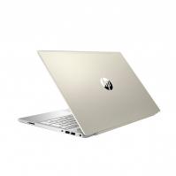 Laptop HP Pavilion 15-cs2056TX 6YZ11PA (i5-8265U/4Gb/1Tb HDD/15.6FHD/MX130 2GB/Win10/Gold)