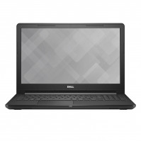 Laptop Dell Vostro 3578 NGMPF12 (Black)