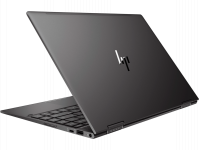 Laptop HP Envy x360-ar0072AU 6ZF34PA (Ryzen 7-3700U/8Gb/256Gb SSD/13.3FHD Touch/AMD Radeon/Win10/Black)