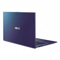 Laptop Asus A512FA-EJ570T (Blue)
