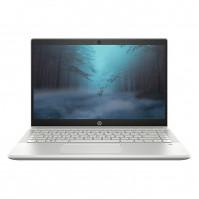 Laptop HP Pavilion 14-ce2034TU 6YZ17PA (i3-8145U/4Gb/1Tb HDD/14FHD/VGA ON/Win10/Silver)