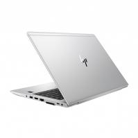 Laptop HP 840 G5 3XD13PA (Silver)