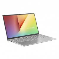Laptop Asus A512DA-EJ421T (Ryzen 3-3200U/4GB/256GB SSD/15.6FHD/AMD Radeon/Win10/Silver)