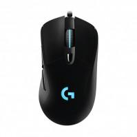 Chuột Logitech G403 HERO Gaming (910-005634)