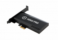 Thiết bị Capture Elgato HD60 Pro