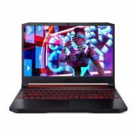 Laptop Acer Nitro series AAN515 54 51X1 NH.Q5ASV.011 (Core i5-9300H/8Gb/256Gb SSD/15.6' FHD/GTX1050-3GB/Win10/Black)