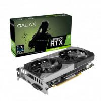 VGA Galax RTX 2060 Super 8GB (1-Click OC) (NVIDIA Geforce/ 8Gb/ GDDR6/ 256Bit)
